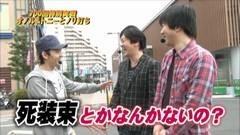 #701 射駒タケシの攻略スロットVII/凱旋/ハーデス/動画