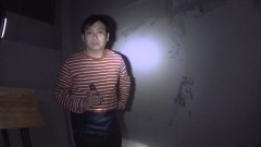 闇動画14/動画