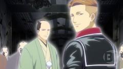 第358話 数多の王/動画