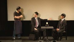 トンツカタン単独ライブ「トンツカタンI〜君の笑顔の為だけに〜」/動画