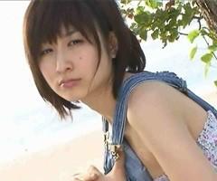 #11 おかもと まり 「からふる」/動画