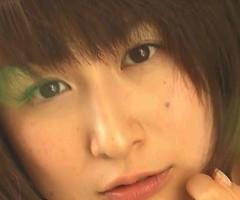 #18 おかもと まり 「からふる」/動画