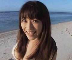 #1 原幹恵「セレブと貧乏」/動画