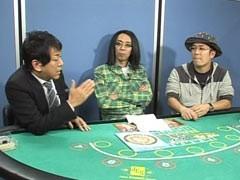 #10 ういちとヒカルのおもスロい人々大岩根 成悦/動画