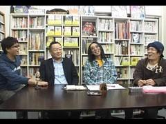 #18 ういちとヒカルのおもスロい人々金田善裕/動画