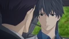 第23話 BOY, GIRL and the STORY of SAGRADA 4/5/動画