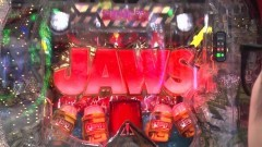 #33 三流/JAWS再臨/ひぐらしのなく頃に〜叫〜/動画