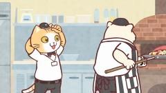 第12話 ピザ屋のお兄さん!/動画