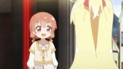 第12話 『天使のまなざし』/動画