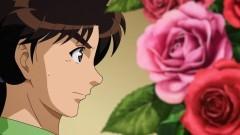 第34話 薔薇十字館殺人事件 ファイル3/動画