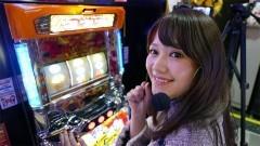 #6 パチバラ5/このループから抜け出すのは誰だ!/動画