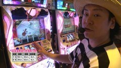 #771 射駒タケシの攻略スロットVII/バーサス/まどマギ2/動画