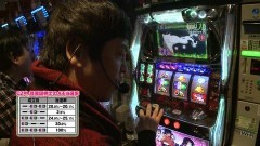 #791 射駒タケシの攻略スロットVII/まどマギ2/化物語/動画