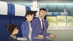 第812話 県警の黒い闇(後編)/動画