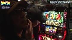 #59 おじ5/パチスロ アラジンAII/クラコレ/沖ドキ/ハーデス/動画