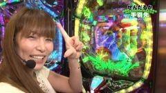 #67 PPSLタッグリーグ/天帰/魔戒/まどマギ/無双/エヴァ10/動画