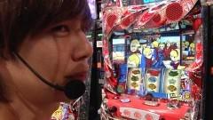 #62 DXセレクション/押忍!番長3/HEY!鏡/動画