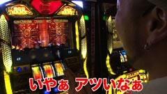 無料PV#34★あらシン/動画