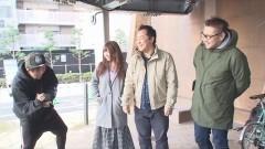 #39 のるそる/ニューパルSPII/トキプレ/沖縄4桜199/動画