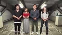 #48 のるそる/CRまどマギ/スーパーリノMAX/凱旋/動画