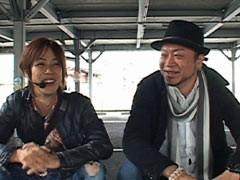 #25 あらシン喰霊‐零‐/動画