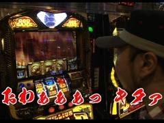 #32 あらシンミリオンゴッド、バイオハザード5/動画