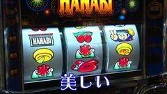 #81 あらシン/ハナビ/動画