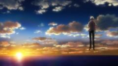 #08 超能部隊 後編 -Generation ZERO PART II-/動画