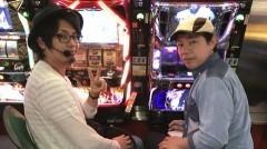 #102 ふらっと55/超GANTZ/慶次-天に愛されし漢-/クラセレ/動画