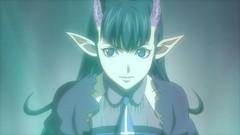 第17話 獣の咆哮/動画