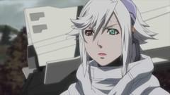 第22話 届かぬ想い/動画