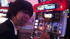 #11 シン太郎/B-MAX/動画