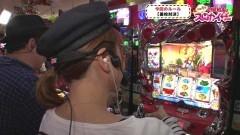#36 DXセレクション/HEY!鏡/動画