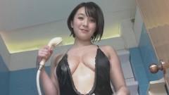 #3 紺野栞「むちふわ」/動画