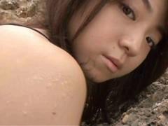 #15中村静香「ぷるぷるしずか」/動画