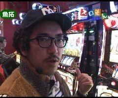 #48 魚拓&塾長のスロもんミリオンゴッド 神々の系譜/押忍!番長2/動画