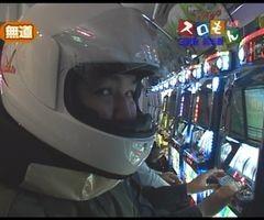 #49 魚拓&塾長のスロもんモンキーターン/押忍!番長2/動画