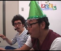 #53 魚拓&塾長のスロもんマイジャグラー/アイムジャグラーEX/動画