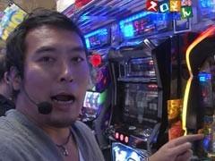 #102 魚拓&塾長のスロもんバジ�U/花の慶次天に愛されし漢/動画