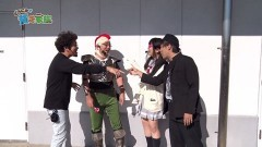 #39 貧乏家族/北斗無双/ディスクアップ/ツイドラハナハナ/動画