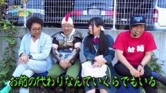 #68 貧乏家族/凱旋/P緋弾のアリアIII 設定付/動画