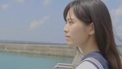 #1 東雲うみ「しののめちゃん」/動画