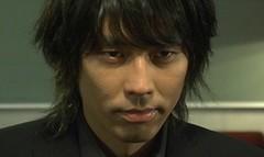 #6 むこうぶち5 高レート裏麻雀列伝 氷の男/動画