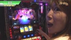 #365 S-1GRAND PRIX 「22th Season」準決勝A裏前半/動画