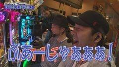 #25 嵐と松本/沖ドキ!/動画