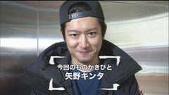 #9 ものかき/獣王 王者の帰還/動画