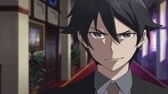 第2話 リストラの教室/動画