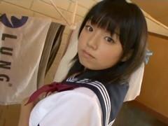 #13 篠崎愛「恋風」/動画
