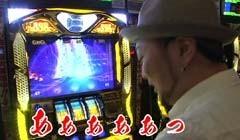 無料PV#33★あらシン/動画