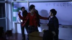 妖怪!百鬼夜高等学校 第十一夜/動画